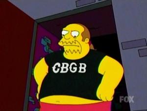 cbgb_simpons_t-shirt